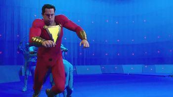 DC FanDome TV Spot, 'Explore the Multiverse' - Thumbnail 6