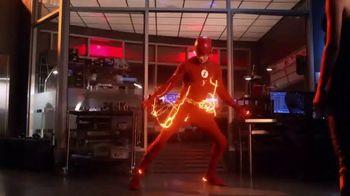 DC FanDome TV Spot, 'Explore the Multiverse' - Thumbnail 8
