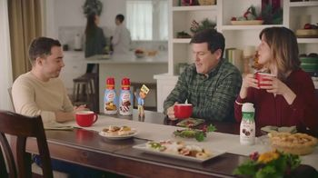Coffee-Mate Seasonal Flavors TV Spot, 'Flavors Game' - Thumbnail 5