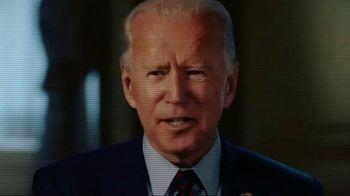 Donald J. Trump for President TV Spot, 'Great American Comeback' - Thumbnail 5