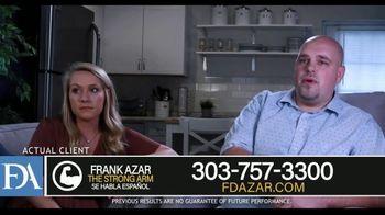 Franklin D. Azar & Associates, P.C. TV Spot, 'Diane: Mom Was Seriously Injured' - Thumbnail 2