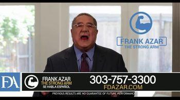 Franklin D. Azar & Associates, P.C. TV Spot, 'Diane: Mom Was Seriously Injured' - Thumbnail 4