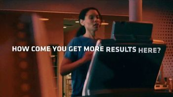 Orangetheory Fitness TV Spot, 'How Come: One Month Free' Song by Easy McCoy - Thumbnail 3