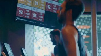 Orangetheory Fitness TV Spot, 'How Come: One Month Free' Song by Easy McCoy - Thumbnail 7