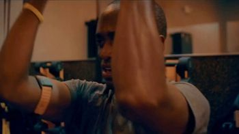 Orangetheory Fitness TV Spot, 'How Come: One Month Free' Song by Easy McCoy - Thumbnail 8