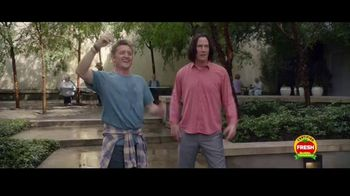 Bill & Ted Face the Music - Alternate Trailer 26