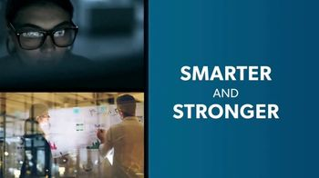 IBM TV Spot, 'Discovery: Let's Put Smart to Work' - Thumbnail 9