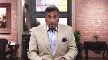Leading the Way with Dr. Michael Youssef TV Spot, 'God Has a Plan for Your Life' - Thumbnail 3