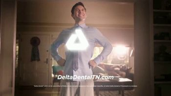 Delta Dental TV Spot, 'Work From Home: Conference Call Calamity' - Thumbnail 9