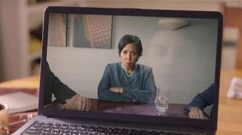 Delta Dental TV Spot, 'Work From Home: Conference Call Calamity' - Thumbnail 3