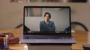 Delta Dental TV Spot, 'Work From Home: Conference Call Calamity' - Thumbnail 6