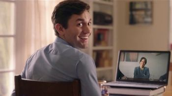 Delta Dental TV Spot, 'Work From Home: Conference Call Calamity' - Thumbnail 7