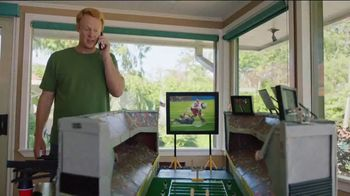U.S. Bank TV Spot, 'Backyard Stadium' - Thumbnail 1