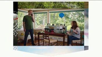 U.S. Bank TV Spot, 'Backyard Stadium' - Thumbnail 8