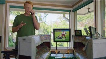 U.S. Bank TV Spot, 'Backyard Stadium' - Thumbnail 2