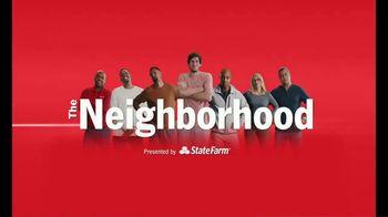 State Farm TV Spot, 'The Neighborhood: Car Wash' - Thumbnail 1