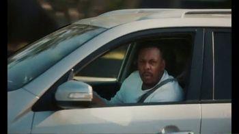 State Farm TV Spot, 'The Neighborhood: Car Wash' - Thumbnail 4