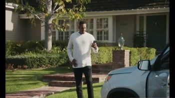 State Farm TV Spot, 'The Neighborhood: Car Wash' - 13 commercial airings