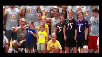 Ohio Valley Conference TV Spot, 'Community' - Thumbnail 3