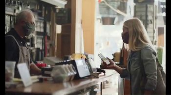 American Express TV Spot, 'Shop Small: It's the Small Details' - Thumbnail 10