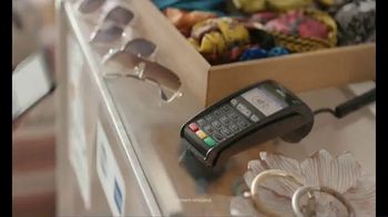 American Express TV Spot, 'Shop Small: It's the Small Details' - Thumbnail 8