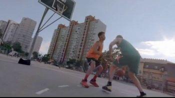 2K Games TV Spot, 'NBA 2K21' - Thumbnail 5