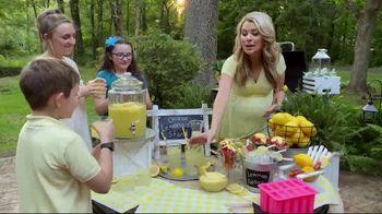 Fruits From Chile TV Spot, 'Chilean Lemons' - Thumbnail 3