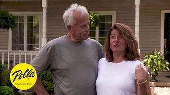 Pella TV Spot, 'Replacement Windows and Doors: 25% Off' - Thumbnail 5