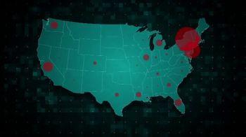 Free ObamaCare TV Spot, 'Florida Corona Virus Spikes' - Thumbnail 1