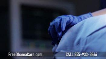 Free ObamaCare TV Spot, 'Florida Corona Virus Spikes' - Thumbnail 3