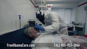 Free ObamaCare TV Spot, 'Florida Corona Virus Spikes' - Thumbnail 6