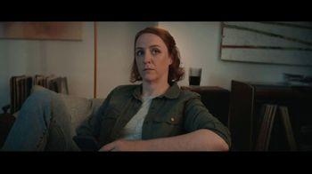 FanDuel TV Spot, 'Tap Dancing: 20% Bonus'