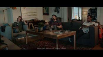 FanDuel TV Spot, 'Tap Dancing: 20% Bonus' - Thumbnail 1
