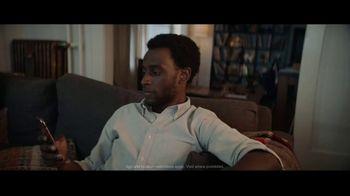 FanDuel TV Spot, 'Tap Dancing: 20% Bonus' - Thumbnail 2