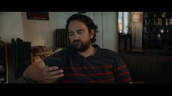 FanDuel TV Spot, 'Tap Dancing: 20% Bonus' - Thumbnail 3