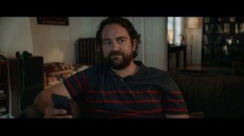 FanDuel TV Spot, 'Tap Dancing: 20% Bonus' - Thumbnail 7