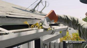 HomeAdvisor TV Spot, 'Fall Changes' - Thumbnail 6