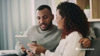 HomeAdvisor TV Spot, 'Fall Changes' - Thumbnail 9