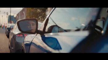 2020 Ford Escape TV Spot, 'Focused: The Road Ahead' [T1] - Thumbnail 9