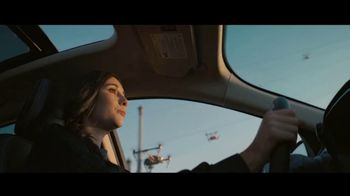 2020 Ford Escape TV Spot, 'Focused: The Road Ahead' [T1] - 958 commercial airings