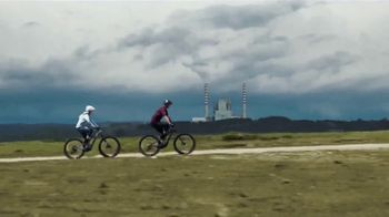 Specialized Turbo TV Spot, 'You, Only Faster' - Thumbnail 9