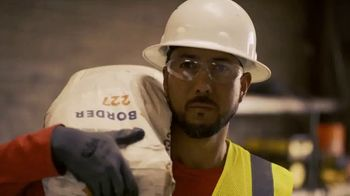 AFL-CIO TV Spot, 'Labor Day: Honoring America's Workers' - Thumbnail 5