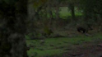 My Outdoor TV TV Spot, 'Laboar of Love: 30% Off' - Thumbnail 2