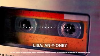Pizza Hut TV Spot, 'Pie-Oneers: The Last Slice' Featuring Vanessa Gonzalez - Thumbnail 9