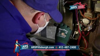ARS Rescue Rooter TV Spot, 'Ready for Colder Weather: $79' - Thumbnail 2