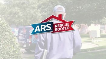 ARS Rescue Rooter TV Spot, 'Ready for Colder Weather: $79' - Thumbnail 4