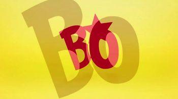 Bojangles' Sausage or Bacon, Egg & Cheese Biscuit TV Spot, 'Like a Powder Keg' - Thumbnail 7