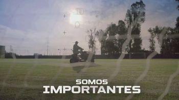Alianza de Fútbol Hispano TV Spot, 'Alianza contigo' [Spanish] - Thumbnail 3