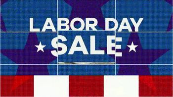 Rooms to Go Labor Day Sale TV Spot, 'Sofia Vergara Sectional' - Thumbnail 7