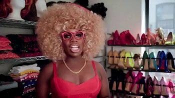 Pizza Hut TV Spot, 'Pie-oneers: Plainview' Featuring Monet X Change - 8 commercial airings